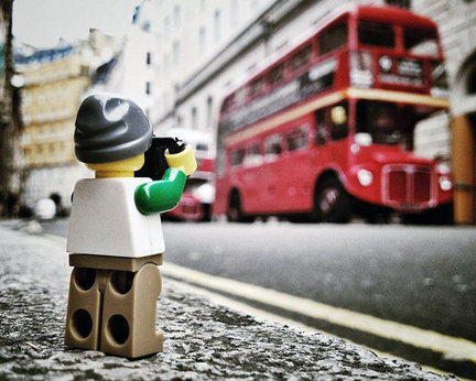 3026935-slide-s-4-everything-about-these-iphone-pictures-of-a-lego-lensman-taking-pictures-is-awesome