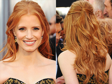 1BLOG_people_hair_jessica-chastain-2-660