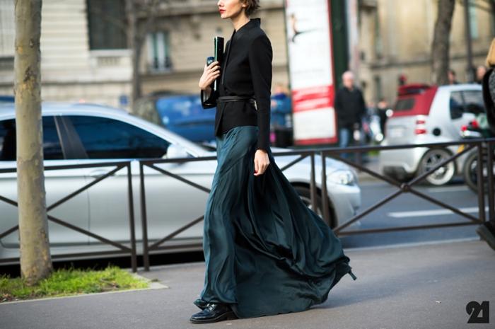 blog_6179-Le-21eme-Adam-Katz-Sinding-Julie-Pelipas-Paris-Fashion-Week-Fall-Winter-2014-2015_AKS4797