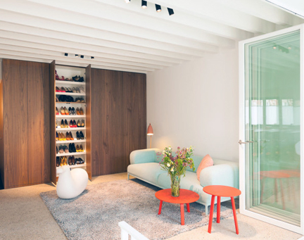 blog_House-PKS-P8-architecten-9-600x473