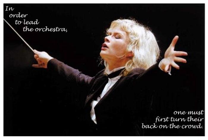 EstonianFinnish+Symphony+Orchestra+and+Anu+Tali+co+anu_tali
