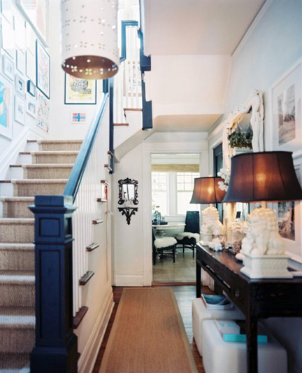blog_traditional-eclectic-staircase-entryway-480x592