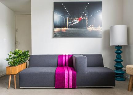 blog_vtwonen_29_bk_05-2014_amsterdam_appartement_01ArtInYourFace