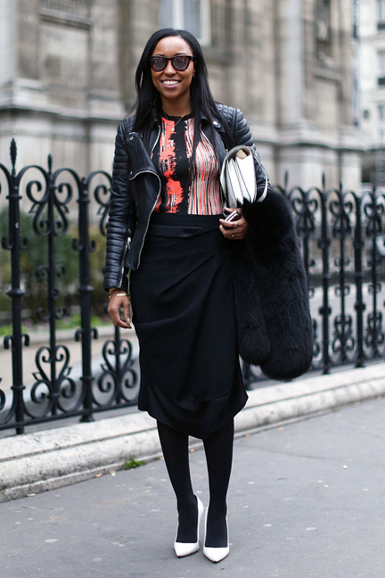 blog_shiona-turini-pfw-fall-2013-black-tights-white-pumps