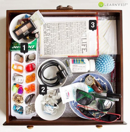 blog6_content_Clean_Junk_Drawer