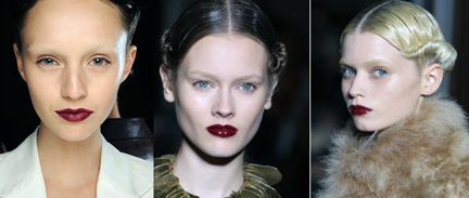 no-eyebrows-fashion-week