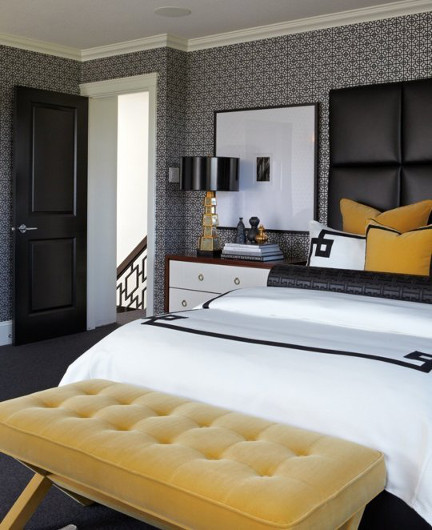 6_hotelstylebedroom