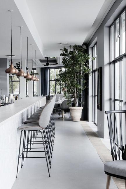 6_restaurant design 5