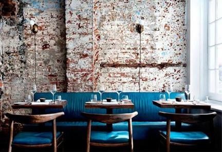 6_restaurant design 9