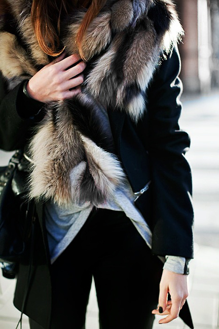 blog6_coffeestainedcashmere_style_tumblr_mc0lz9yVsF1r8a8coo1_500