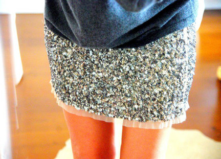 blog6_sequin skirt 9