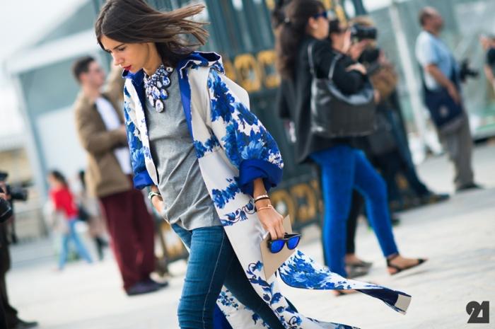blog_12_5347-Le-21eme-Adam-Katz-Sinding-Natasha-Goldenberg-Paris-Fashion-Week-Spring-Summer-2014_AKS9672
