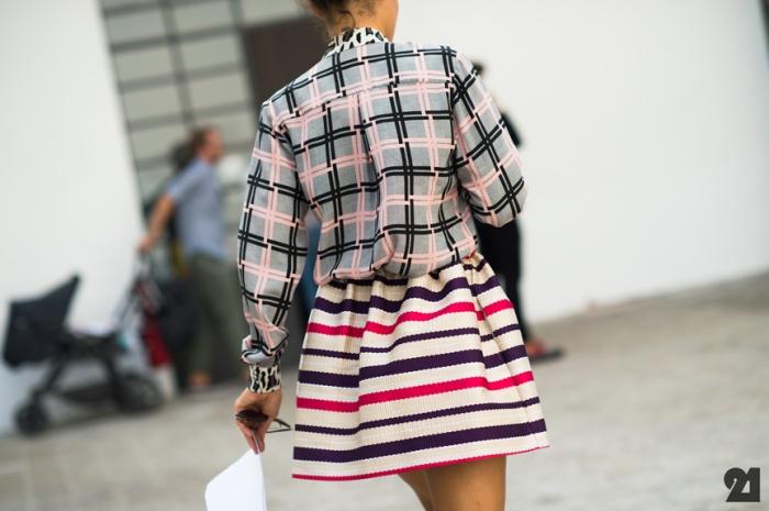 blog_12_6761-Le-21eme-Adam-Katz-Sinding-Before-MSGM-Milan-Fashion-Week-Spring-Summer-2014_AKS5776