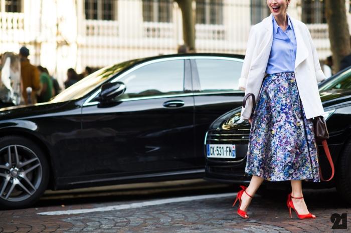 blog_12_6925-Le-21eme-Adam-Katz-Sinding-Caroline-Issa-Paris-Haute-Couture-Fashion-Week-Fall-Winter-2014-2015_AKS6718
