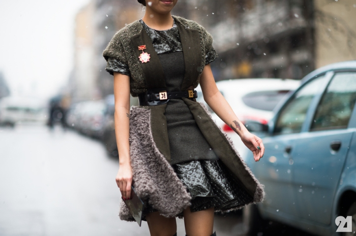 blog_3450-Le-21eme-Adam-Katz-Sinding-Oksana-On-Milan-Fashion-Week-Fall-Winter-2013-2014_AKS0134