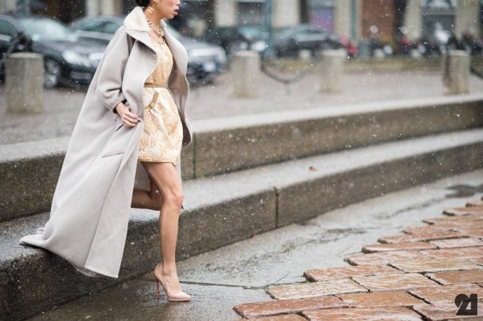 blog_3965-Le-21eme-Adam-Katz-Sinding-Oksana-On-Milan-Fashion-Week-Fall-Winter-2013-2014_AKS9460