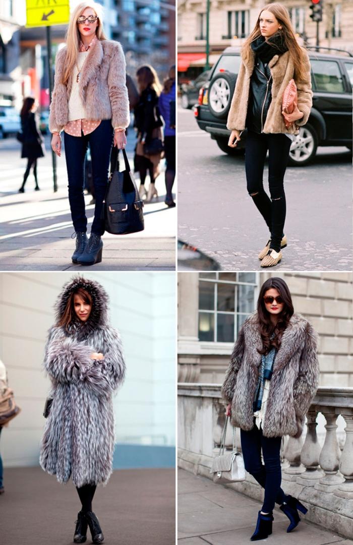 blog_Inspiration-Fur_Coat-Street_Style-11