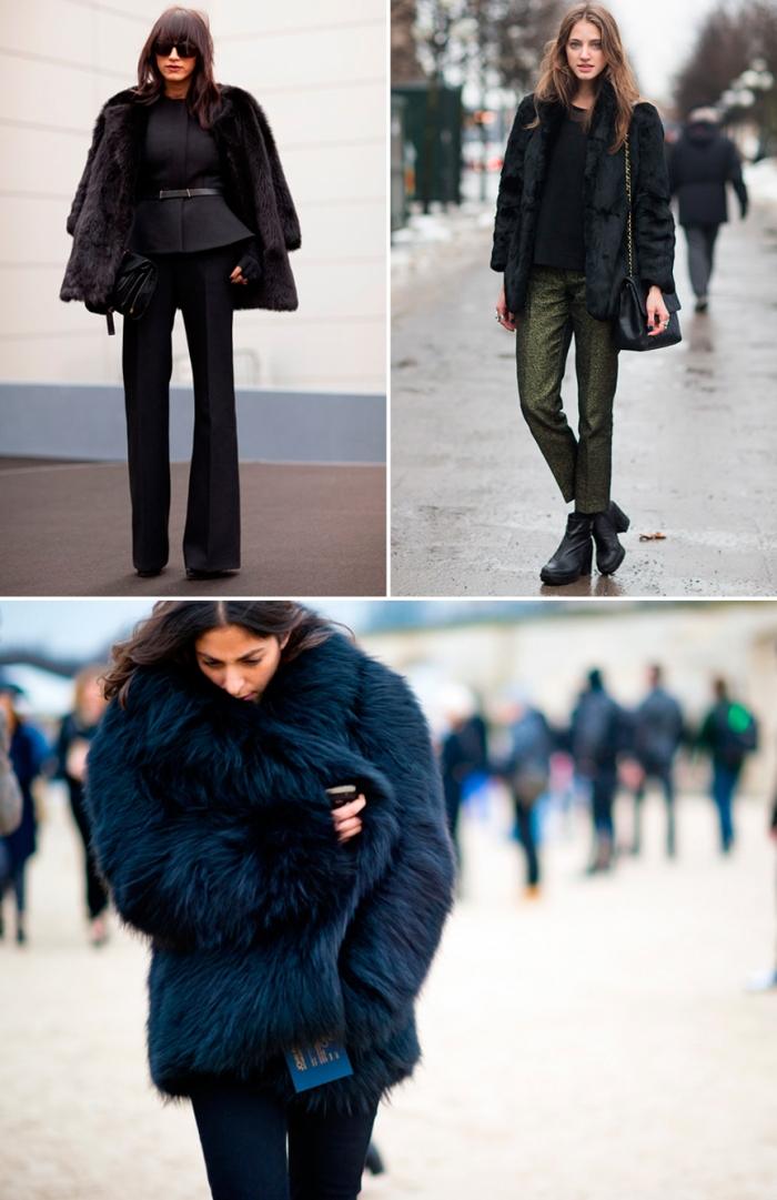 blog_Inspiration-Fur_Coat-Street_Style-28