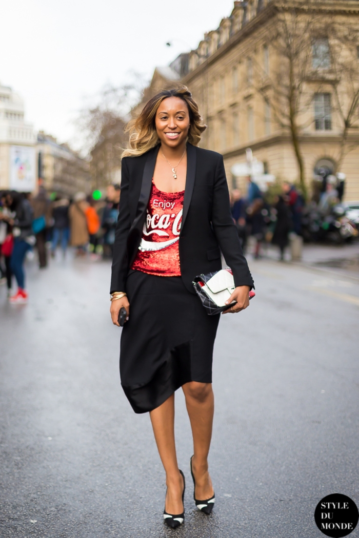 blog_Shiona-Turini-by-STYLEDUMONDE-Street-Style-Fashion-Blog_MG_9935