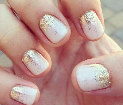 blog_TBD-sparkle-+-shine