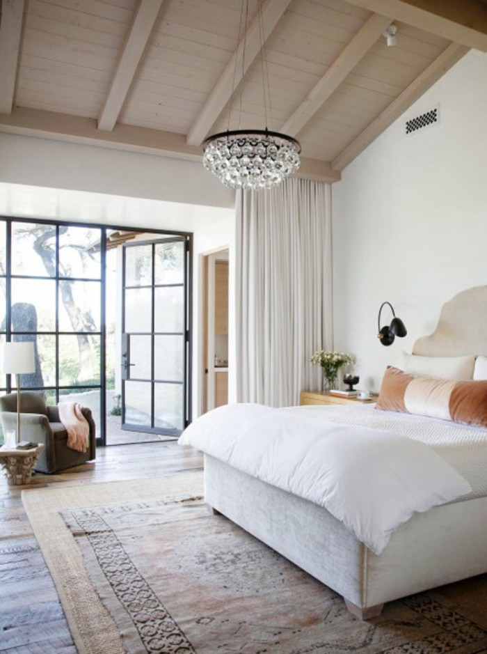 blog_bedroom-classic-elegance-home-tour1-480x644