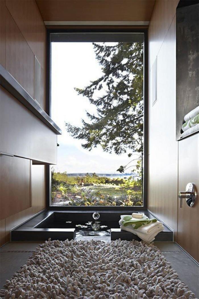 blog_dream bathroom 11