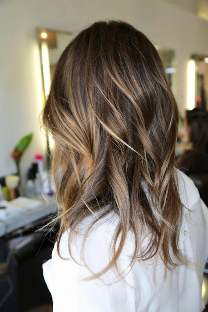 blog_hi_Le-Fashion-Blog-Hair-Inspiration-Brown-Hair-With-Subtle-Highlights-Via-Jonathan-And-George