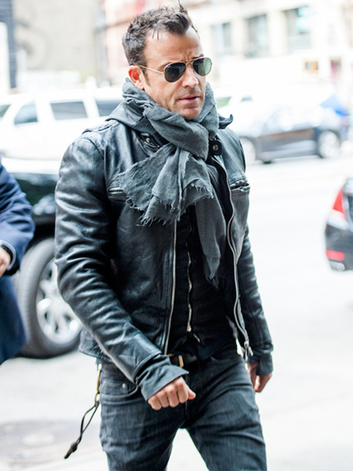 blog_justin-theroux-435
