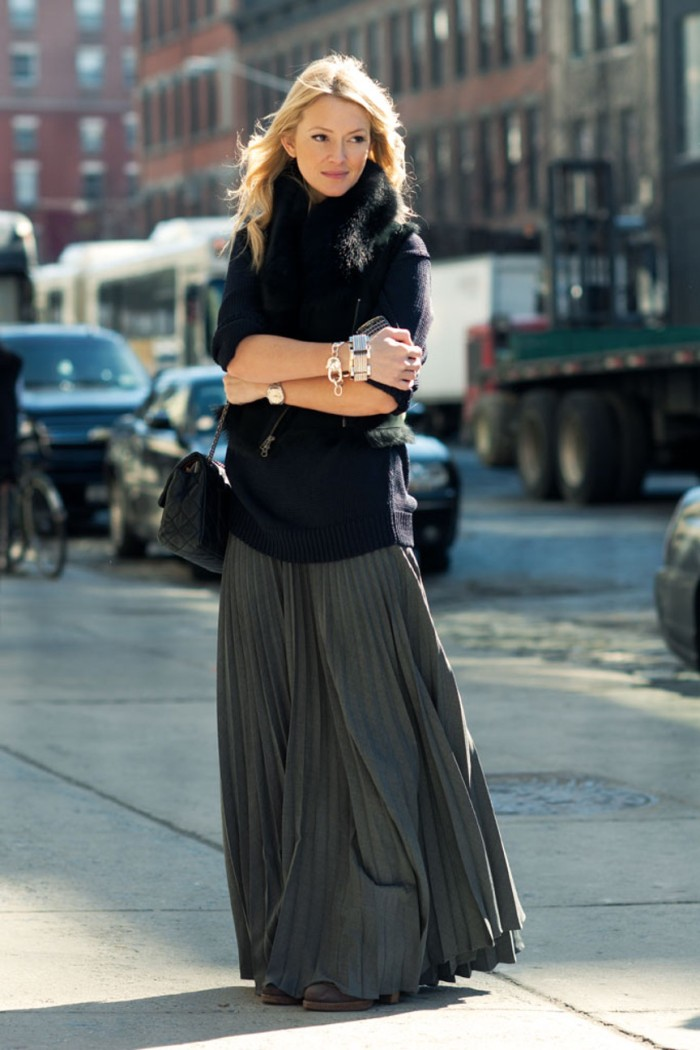 blog_maxi_AA FASHION ZANNA ROBERTS RASSI Fashion Ed Marie Claire