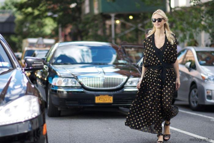 blog_mitograph00157-zanna-roberts-rassi-new-york-fashion-week-street-style
