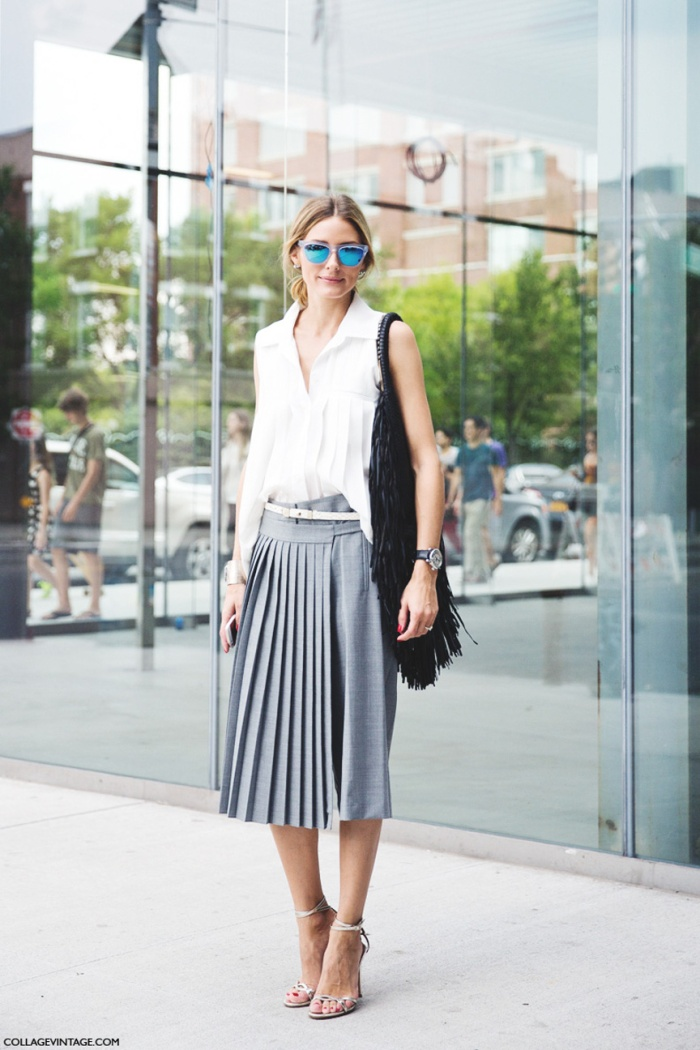 blog_New_York_Fashion_Week_Spring_Summer_15-NYFW-Street_Style-Olivia_Palermo-Tibi-Fringed_Bag-1
