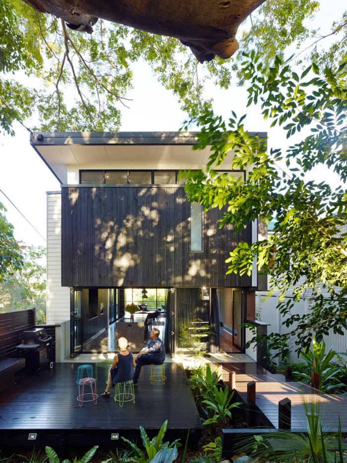 blog_Paddington-Residence-Ellivo-Architects-1