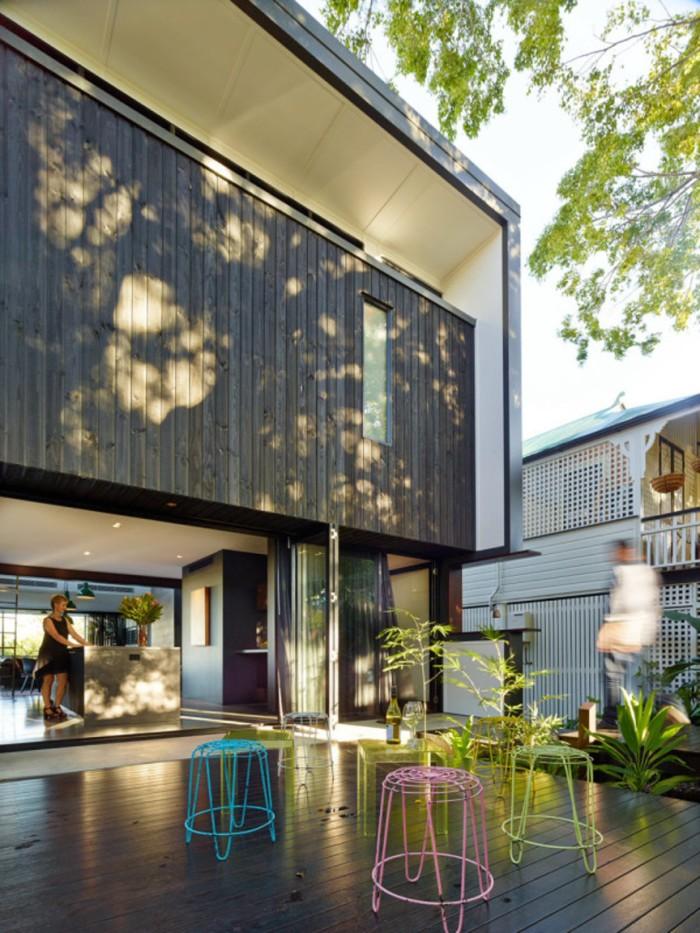 blog_Paddington-Residence-Ellivo-Architects-2-600x800