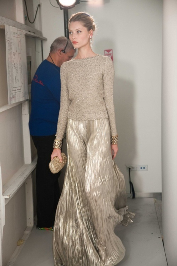 blog_Ralph-lauren-runway-fall-2012-metallic-skirt-knit-fashion-over-reason