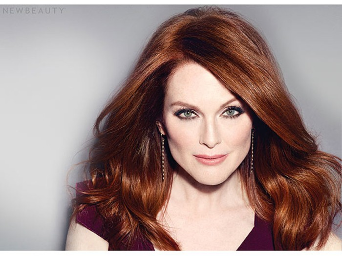 blog_red_julianne-moore-600x450