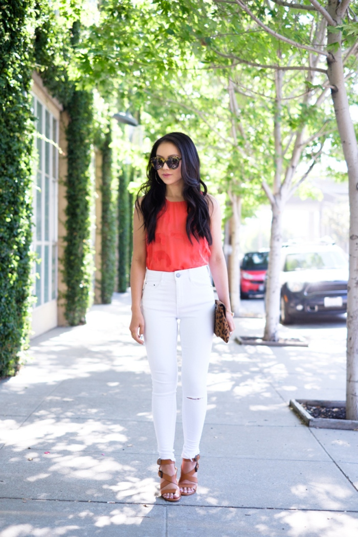 blog_ross-summer-outfit-asos-white-denim-san-francisco-style-2014-2