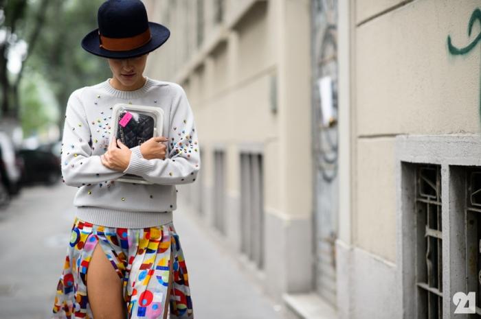 blog_slits_7513-Le-21eme-Adam-Katz-Sinding-Eleonora-Carisi-Milan-Fashion-Week-Spring-Summer-2015_AKS0824