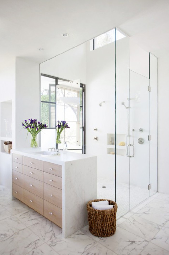 blog_washroom-classic-elegance-home-tour1-480x726