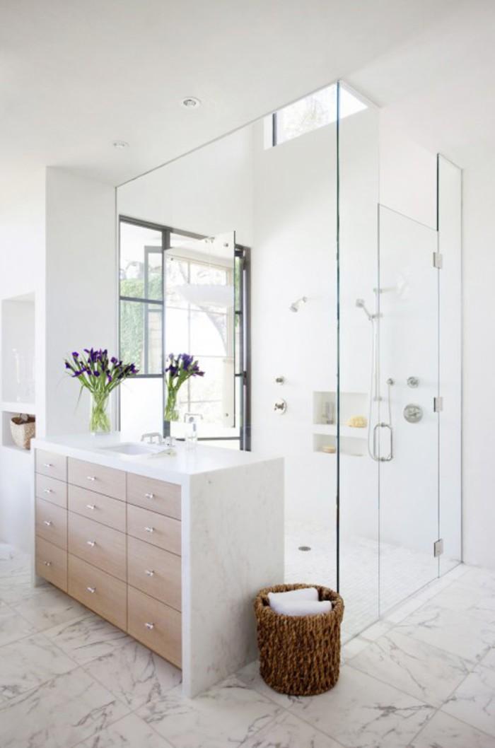 blog_washroom-classic-elegance-home-tour1-480x726