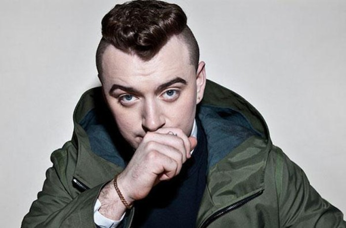 la-la-la-sam-smith-songs-guide