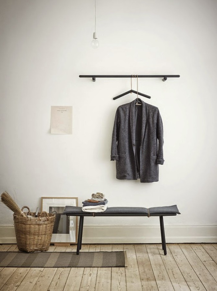 blog_georg_bnkgarderobe_black_news