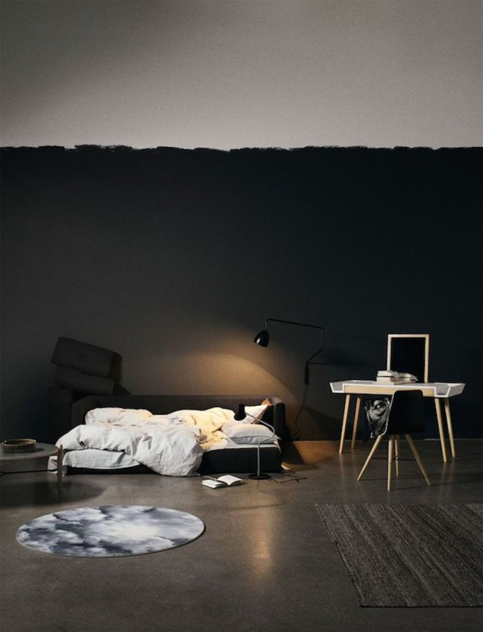 blog_imperfect-wall3-bolia-frenchbydesign-blog