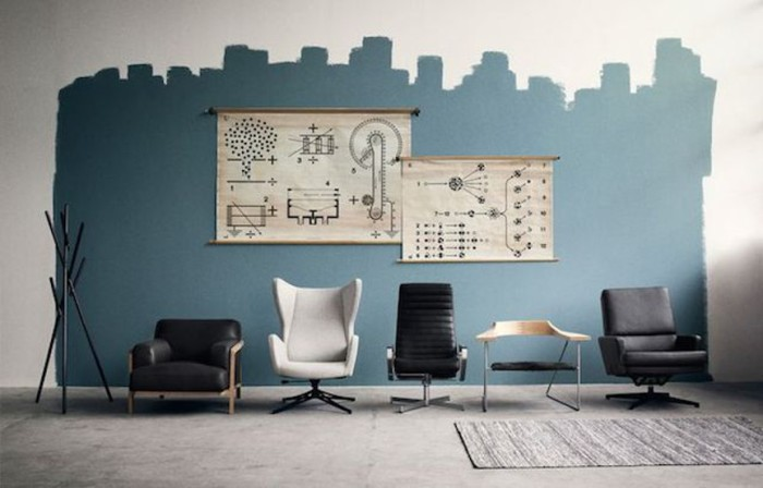 blog_imperfect-walls-bolia-frenchbydesign-blog