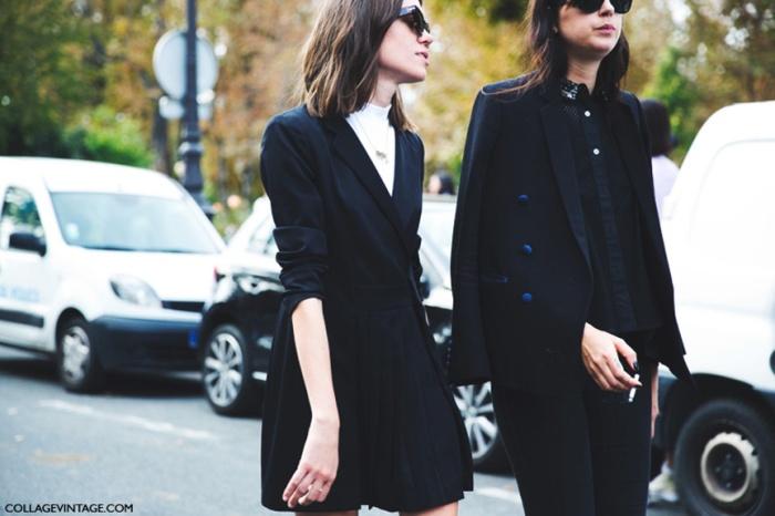 blog_Paris_Fashion_Week_Spring_Summer_15-PFW-Street_Style-Black_Outfits-