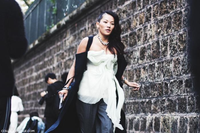 blog_Paris_Fashion_Week_Spring_Summer_15-PFW-Street_Style-Tina_Leung-