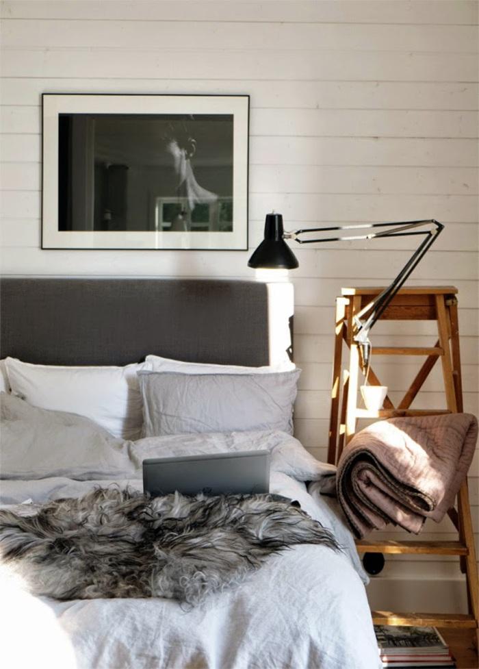 blog_STIL_INSPIRATION_Feels_like_home_1