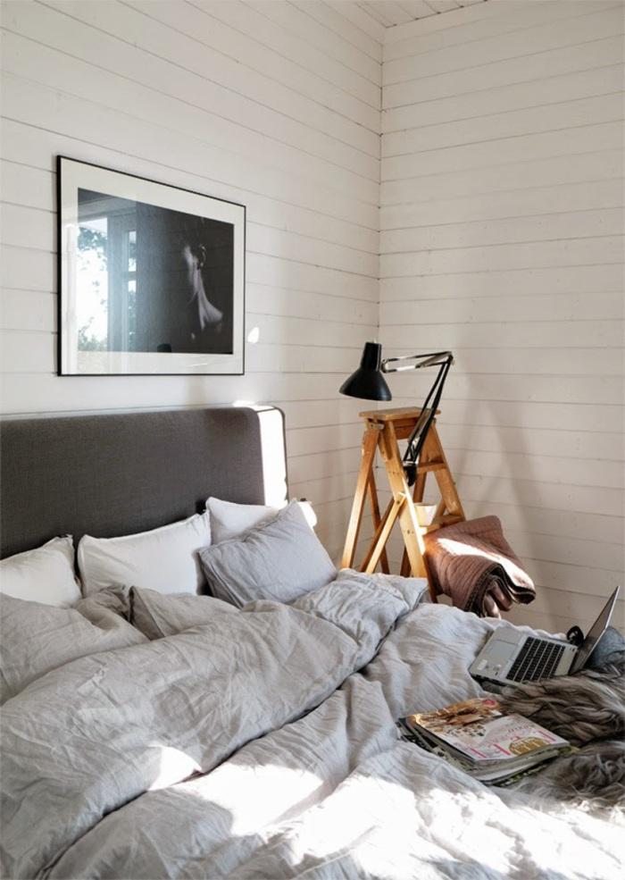 blog_STIL_INSPIRATION_Feels_like_home_4