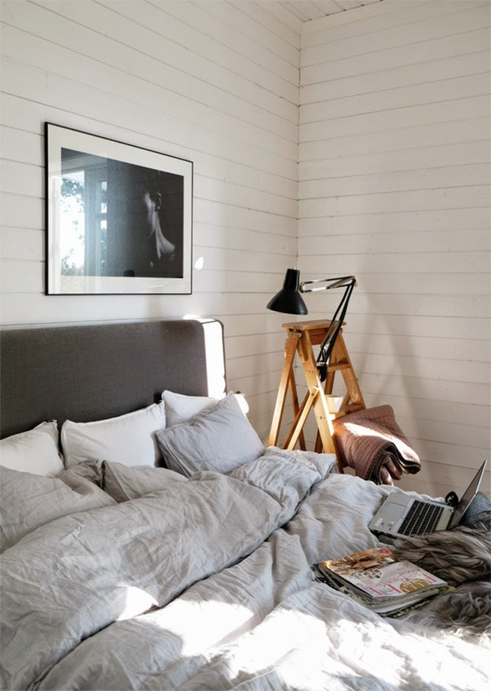 blog_STIL_INSPIRATION_Feels_like_home_4