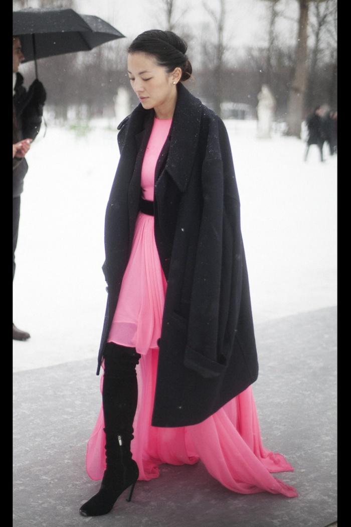 blog_street_style_en_la_alta_costura_de_paris_primavera_verano_2013_378002934_800x1200