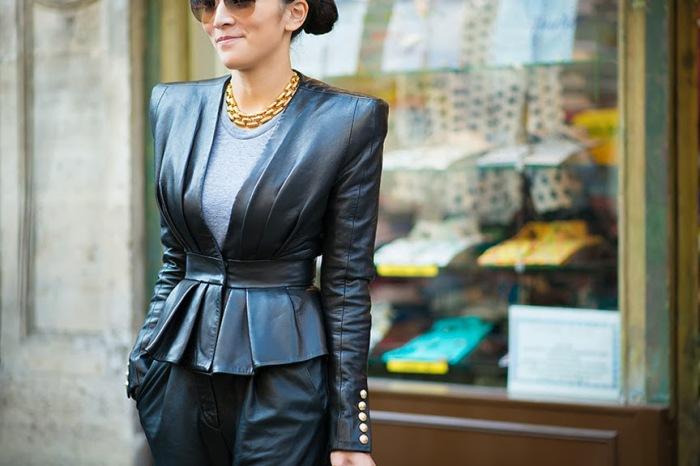 blog_Tina-Leung-After-Damir-Doma-pfw-paris-fashion-week-ss14-street-style-as-usual-ryosuke-sato
